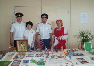 SL740020_My_slavu_dedov_priumnozhim