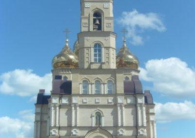 SL740035_My_slavu_dedov_priumnozhim